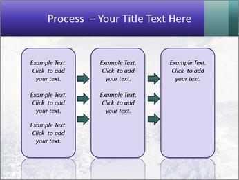 0000077159 PowerPoint Template - Slide 86