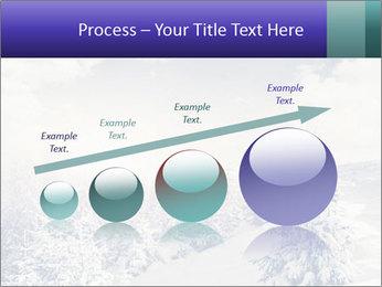 0000077159 PowerPoint Template - Slide 87