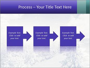 0000077159 PowerPoint Template - Slide 88