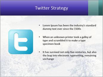 0000077159 PowerPoint Template - Slide 9