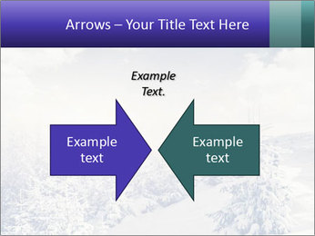 0000077159 PowerPoint Template - Slide 90