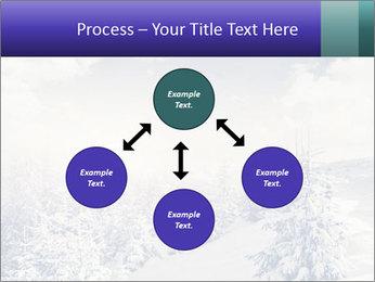 0000077159 PowerPoint Template - Slide 91