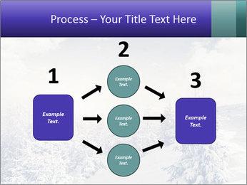 0000077159 PowerPoint Template - Slide 92