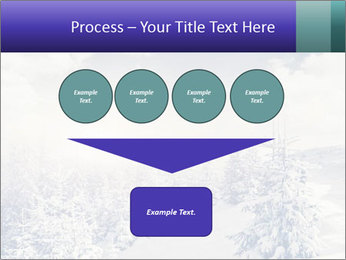 0000077159 PowerPoint Template - Slide 93