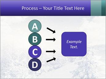 0000077159 PowerPoint Template - Slide 94