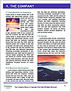 0000077159 Word Templates - Page 3