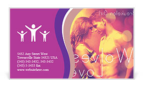 0000077160 Business Card Templates