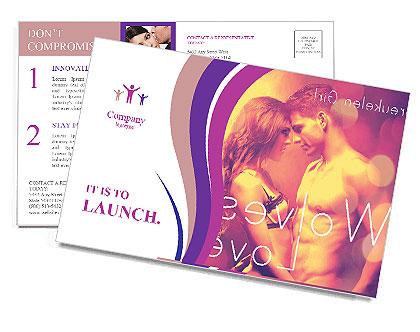 0000077160 Postcard Templates