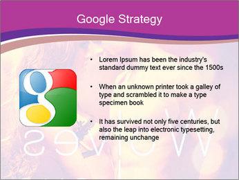0000077160 PowerPoint Template - Slide 10