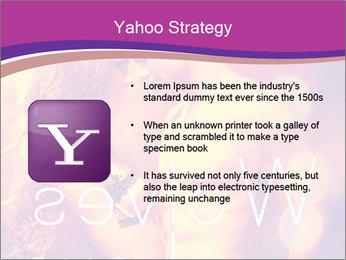 0000077160 PowerPoint Template - Slide 11