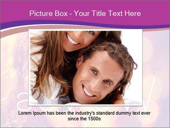 0000077160 PowerPoint Template - Slide 16