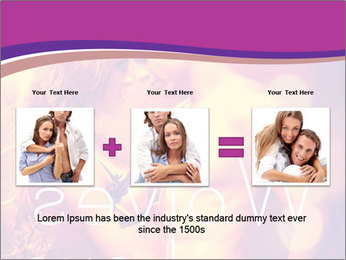 0000077160 PowerPoint Template - Slide 22