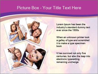0000077160 PowerPoint Template - Slide 23