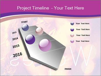 0000077160 PowerPoint Template - Slide 26