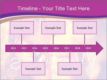 0000077160 PowerPoint Template - Slide 28