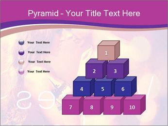 0000077160 PowerPoint Template - Slide 31