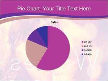 0000077160 PowerPoint Template - Slide 36