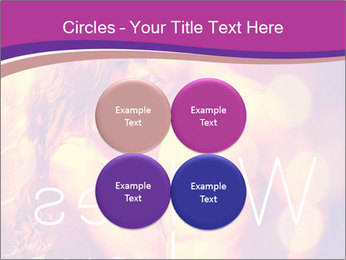 0000077160 PowerPoint Template - Slide 38