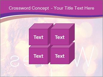0000077160 PowerPoint Template - Slide 39