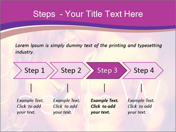0000077160 PowerPoint Template - Slide 4