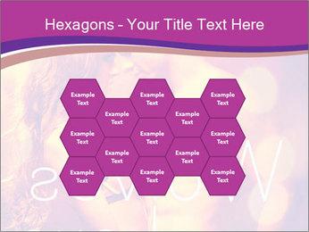 0000077160 PowerPoint Template - Slide 44