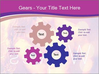 0000077160 PowerPoint Template - Slide 47