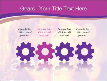 0000077160 PowerPoint Template - Slide 48
