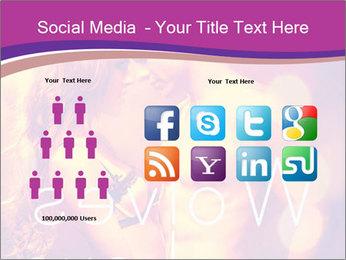 0000077160 PowerPoint Template - Slide 5