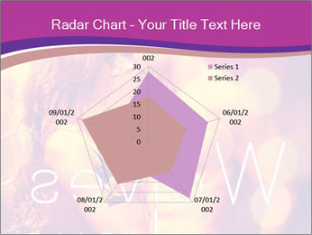 0000077160 PowerPoint Template - Slide 51
