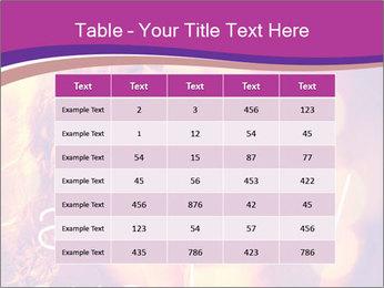 0000077160 PowerPoint Template - Slide 55
