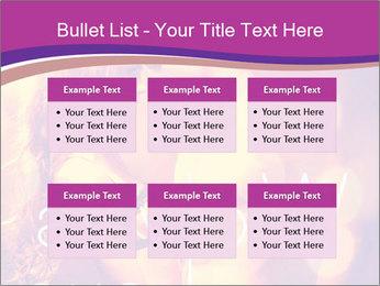 0000077160 PowerPoint Template - Slide 56
