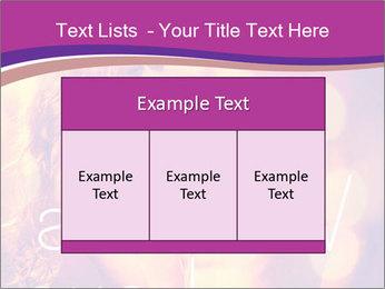 0000077160 PowerPoint Template - Slide 59