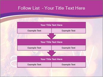 0000077160 PowerPoint Template - Slide 60