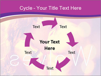 0000077160 PowerPoint Template - Slide 62