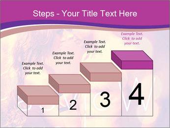 0000077160 PowerPoint Template - Slide 64