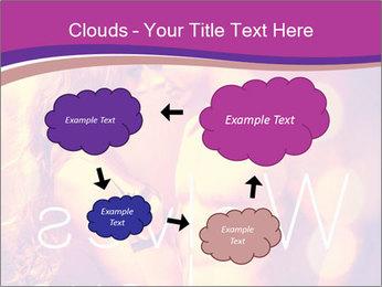 0000077160 PowerPoint Template - Slide 72