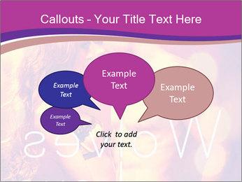 0000077160 PowerPoint Template - Slide 73