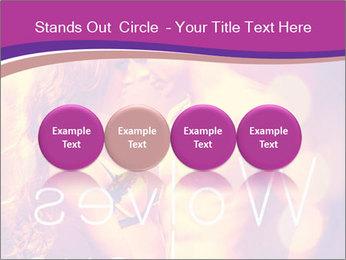 0000077160 PowerPoint Template - Slide 76