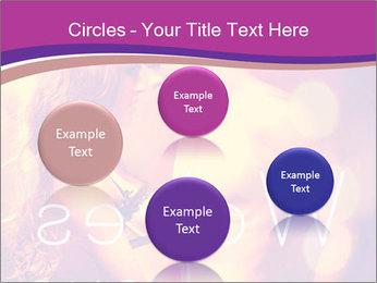 0000077160 PowerPoint Template - Slide 77