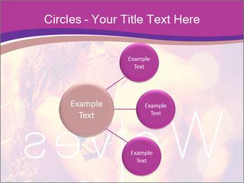 0000077160 PowerPoint Template - Slide 79