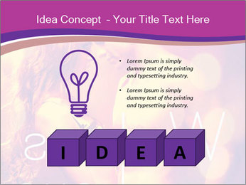 0000077160 PowerPoint Template - Slide 80