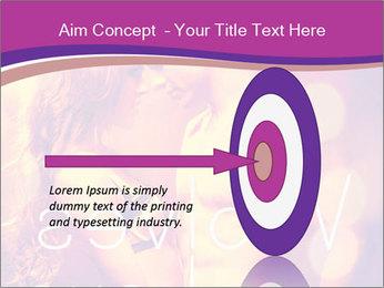 0000077160 PowerPoint Template - Slide 83