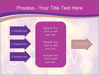 0000077160 PowerPoint Template - Slide 85