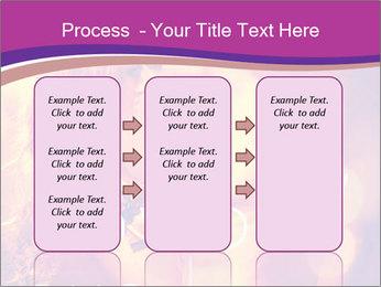 0000077160 PowerPoint Template - Slide 86