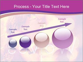 0000077160 PowerPoint Template - Slide 87