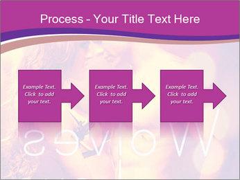 0000077160 PowerPoint Template - Slide 88