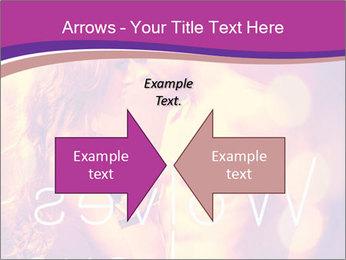 0000077160 PowerPoint Template - Slide 90
