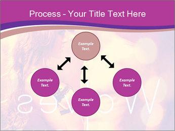 0000077160 PowerPoint Template - Slide 91