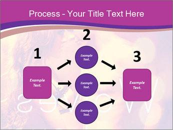 0000077160 PowerPoint Template - Slide 92