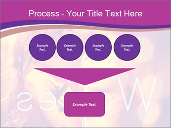 0000077160 PowerPoint Template - Slide 93